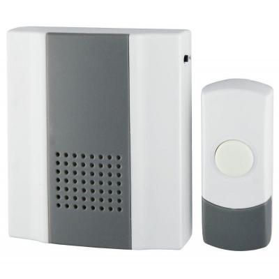 Звонок проводной D65 ЭРА C0039627/Б0019000