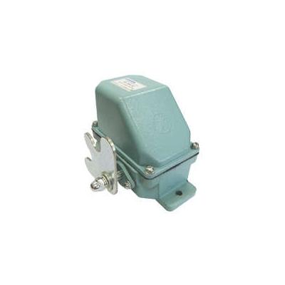 Выключатель конечн. КУ-704 У2 10А IP44 2 эл. цепи W-образный рычаг Электротехник ET505182