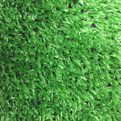 Искусственная трава 25 мм 4 м