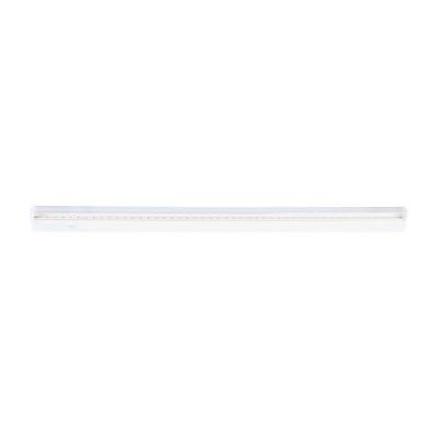 Светильник специального назначения для растений LWL-2014-04CL Camelion