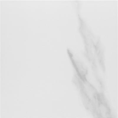Керамогранит 300х300х8 мм Unitile Фиеста белый глянцевый