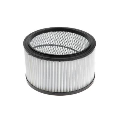 Фильтр складчатый для пылесосов Hammer Flex 233-018
