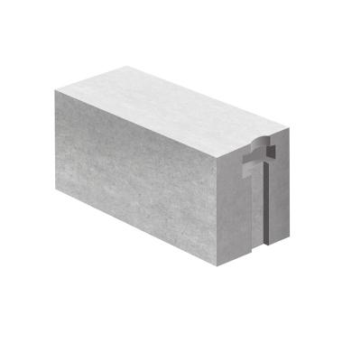 Газобетон ЛСР D400 200х250х625 мм
