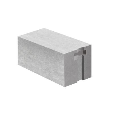 Газобетон ЛСР D400 300х250х625 мм УЦЕНКА*