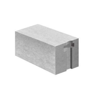 Газобетон ЛСР D400 375х250х625 мм