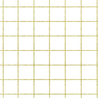 Сетка кладочная КСП ячейка 50х50 мм d-2.5 мм (1х2 м)