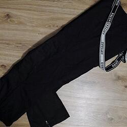 Gaastra яхтенный полукомбинезон/штаны