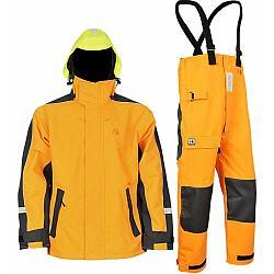 Яхтенный костюм Navis Marine #501