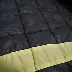 Gaastra яхтенная мембранная куртка