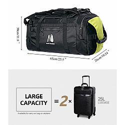 Яхтенная сумка NavisMarine B 201