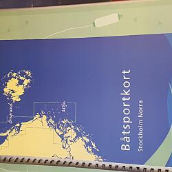 Альбомы карт, Финляндия Швеция Эстония