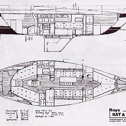 JARRACK 33 1984 - Anabella