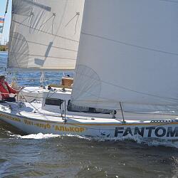 ST-31 2007 - FANTOM