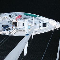 Рикошет 930 2004 - Калипсо