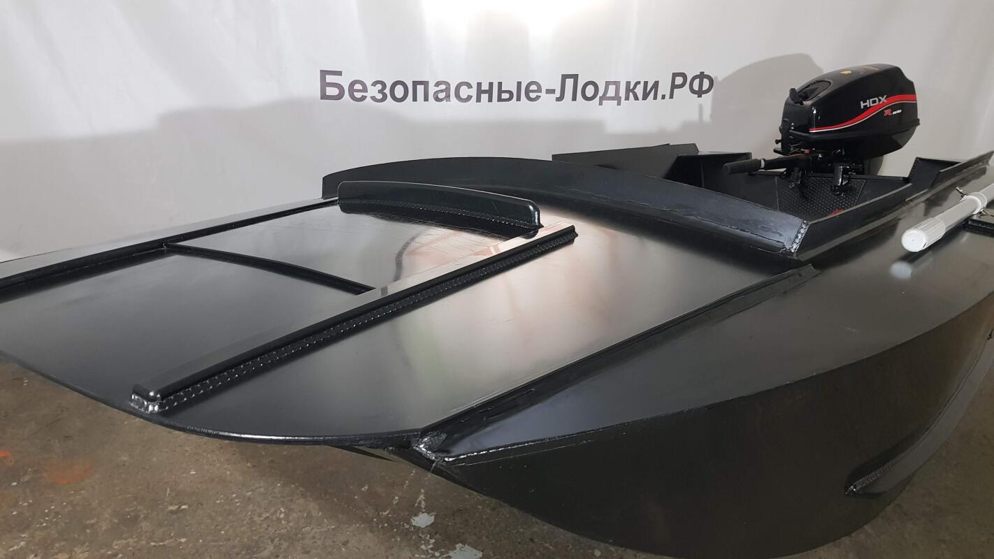 Safety Boats : Безопасные-Лодки.РФ