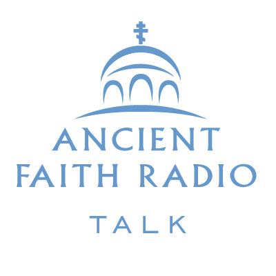 ancient-faith-talk