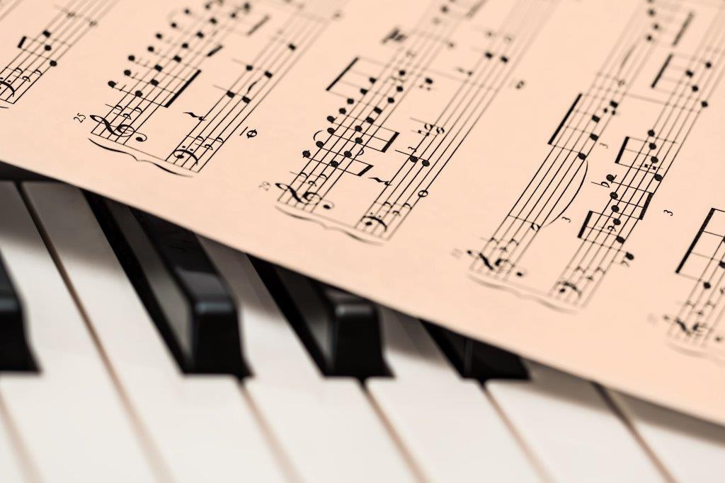 Музыкальный фестиваль «Нижегородская фортепианная школа» стартует 11 февраля в Нижнем Новгороде