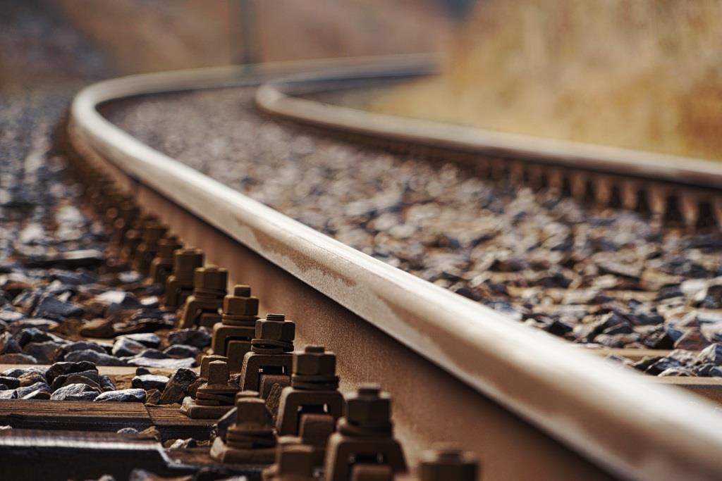Новый пассажирский поезд свяжет Крым и Нижегородскую область в 2020 году