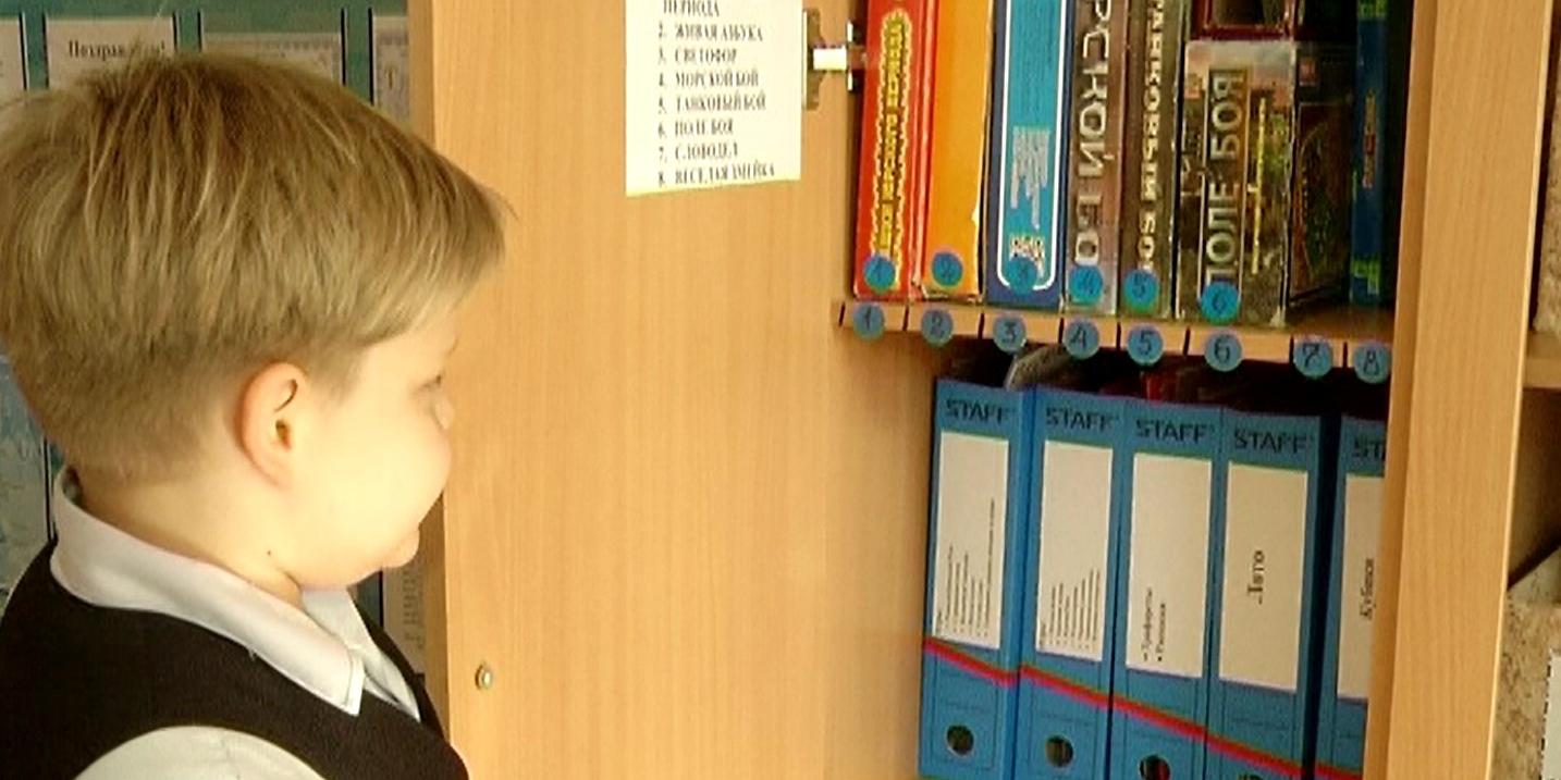 Внедрение бережливых технологий в работу православных детского сада и гимназии г. Арзамаса