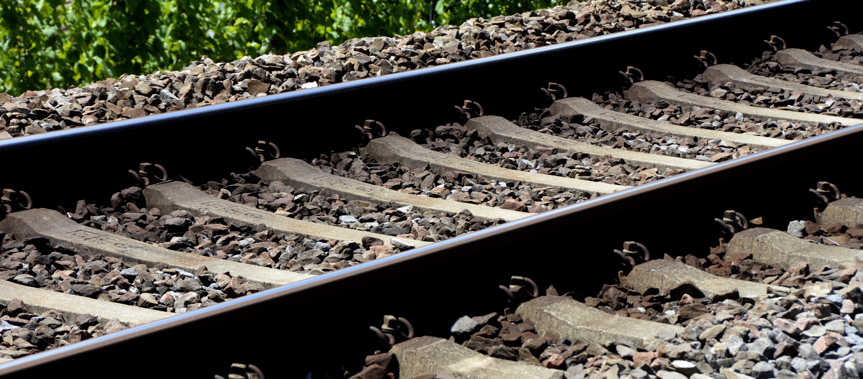 В Нижнем Новгороде запустят экскурсионный поезд «История Горьковской железной дороги»