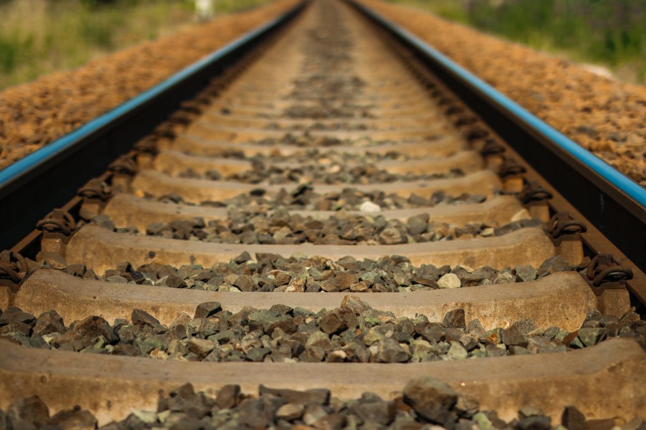 Дешевле всего на поезде до Нижнего Новгорода в 2019 году можно было добраться в феврале
