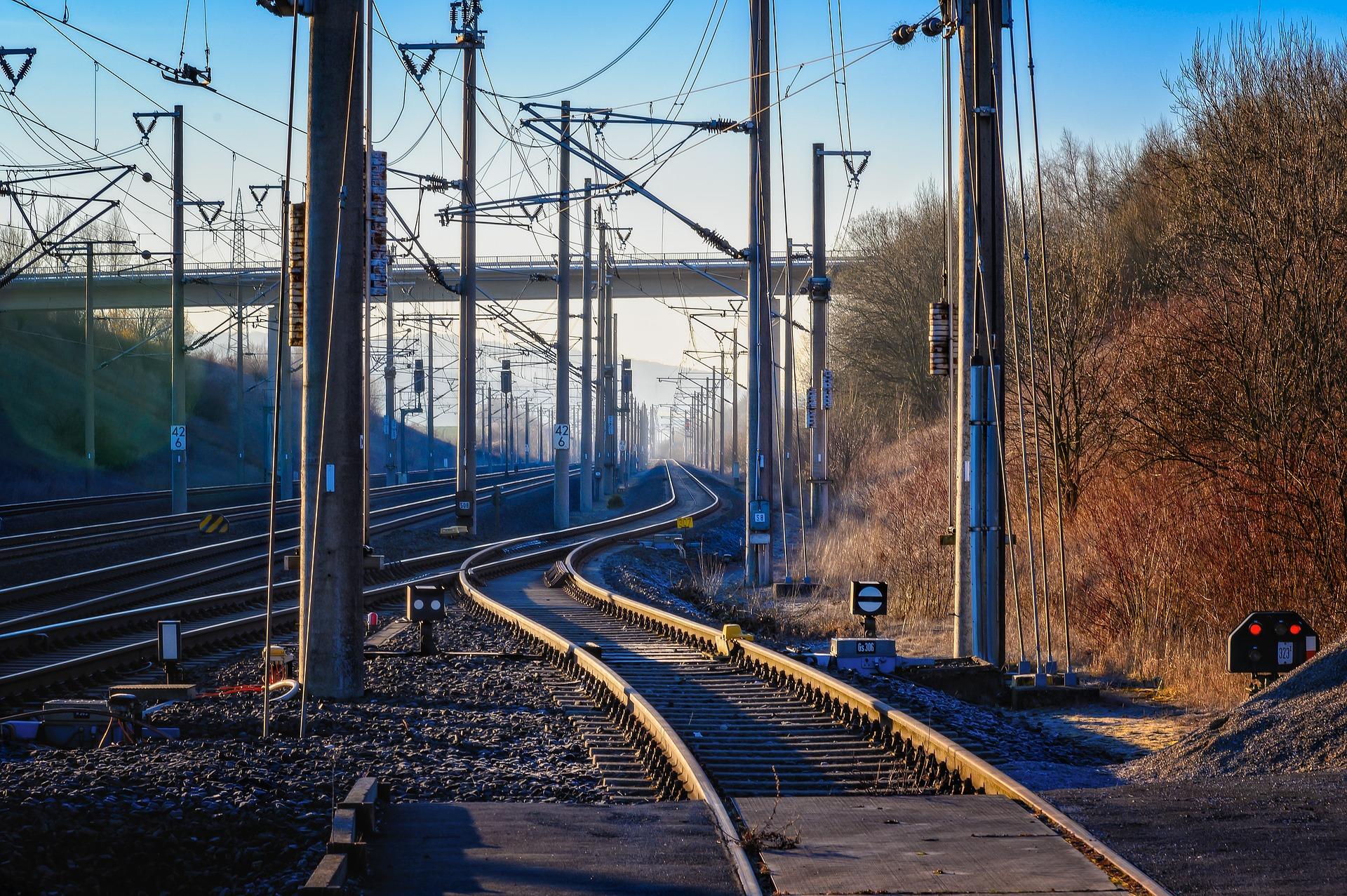 Железнодорожные вокзалы Арзамас-1 и Арзамас-2 будут отремонтированы в 2020 году