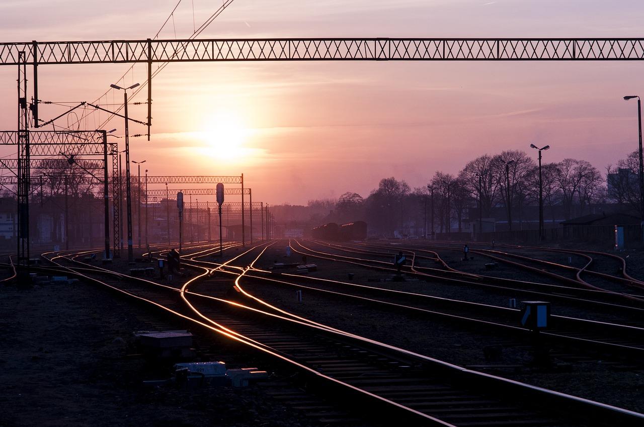 РЖД отменяет часть поездов из Нижнего Новгорода