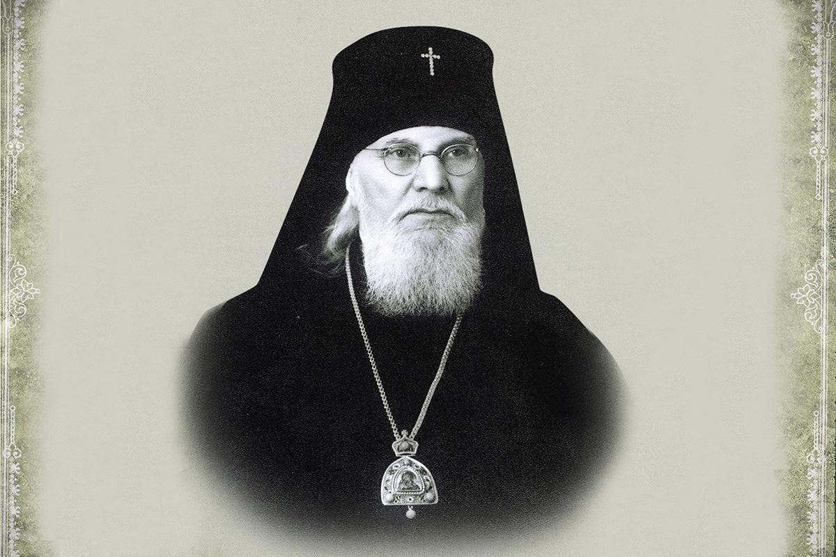 75-летию Великой Победы посвящается: священнослужители Серафимовой земли, участвовавшие в войне