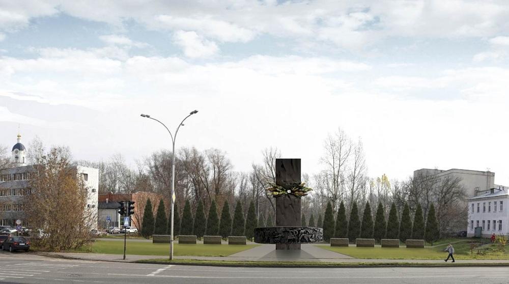 Мемориальный комплекс, посвященный испытателям и создателям ядерного оружия, откроется в Сарове в 2020 году