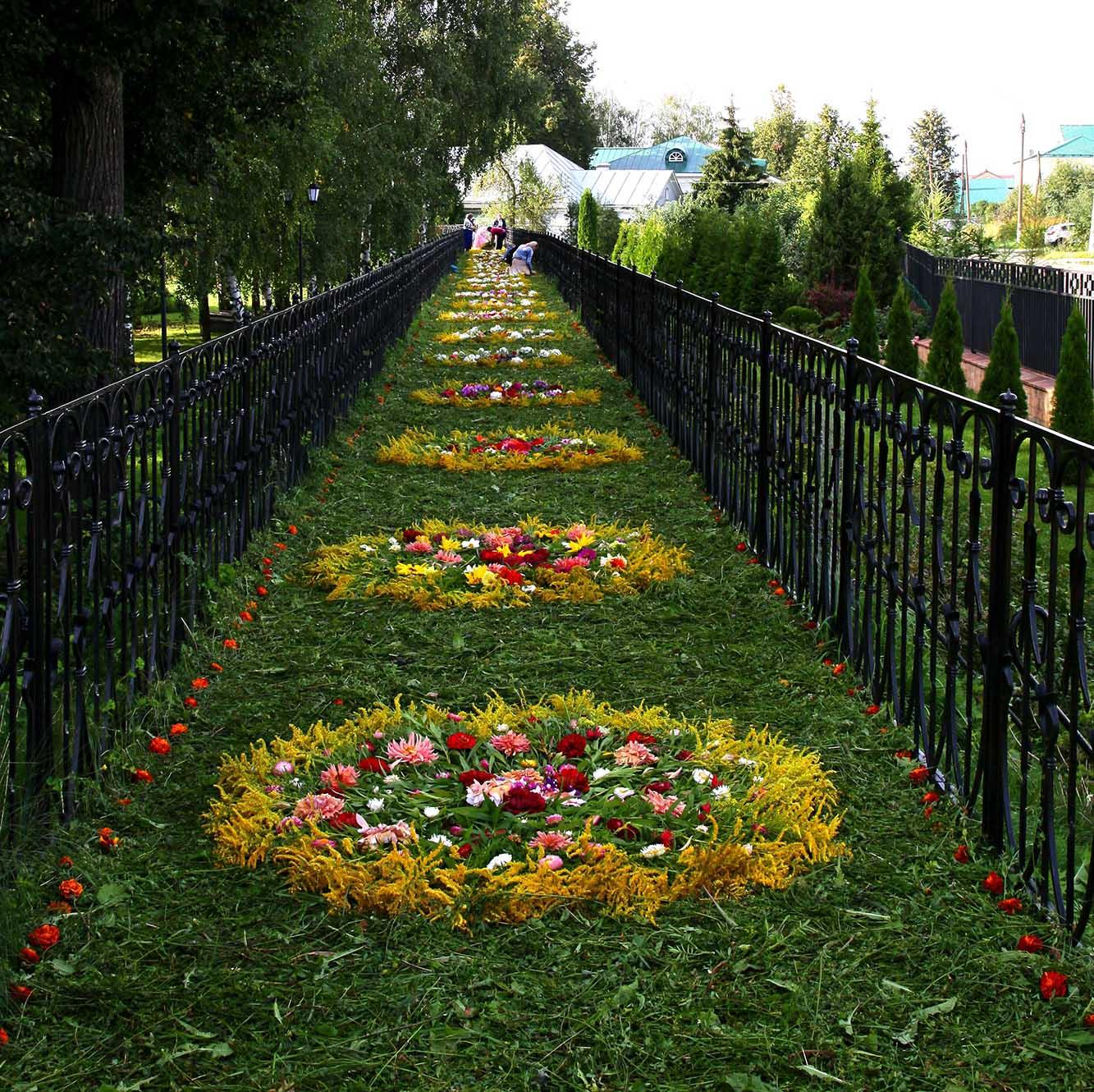 Фото: Нижегородская епархия