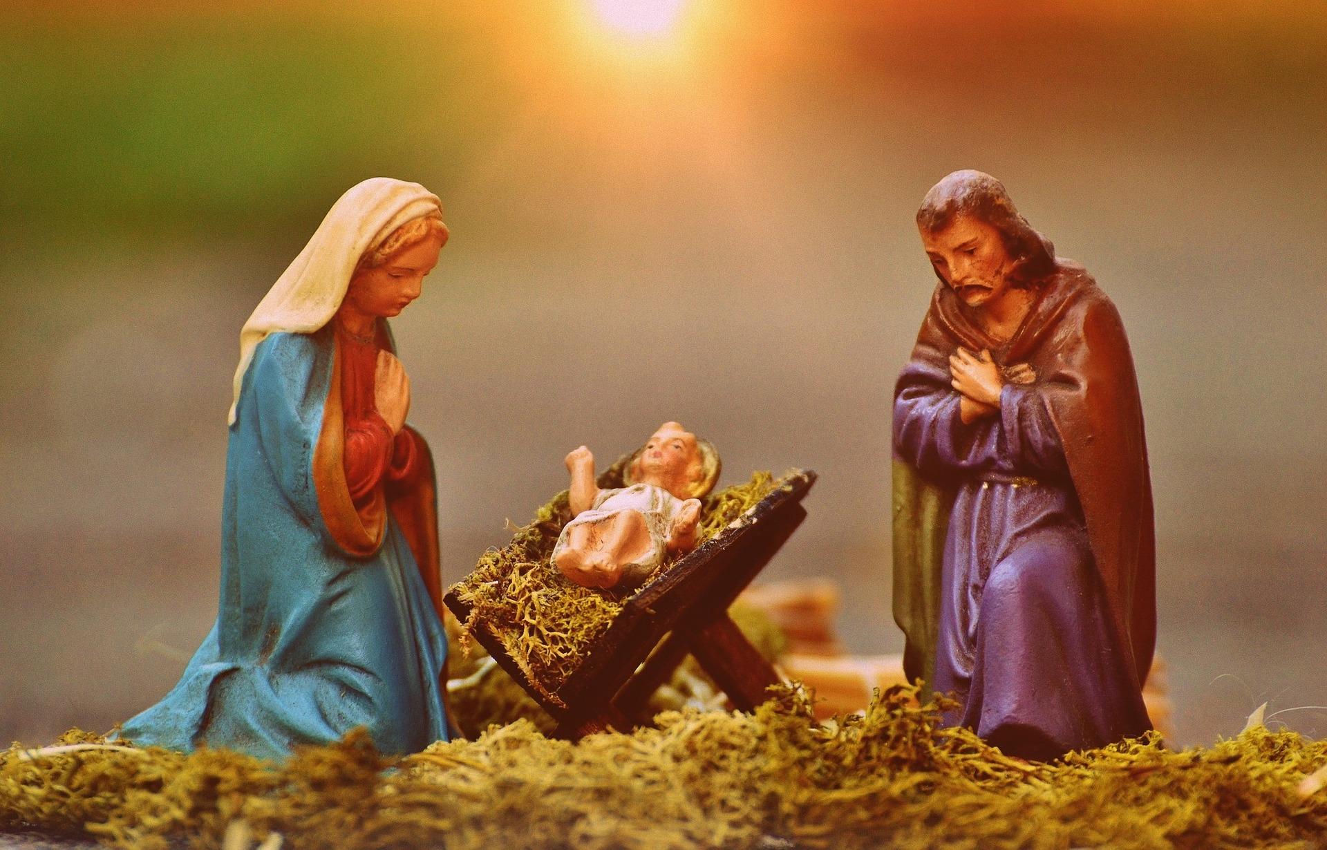 Рождественский пост: смысл и особенности