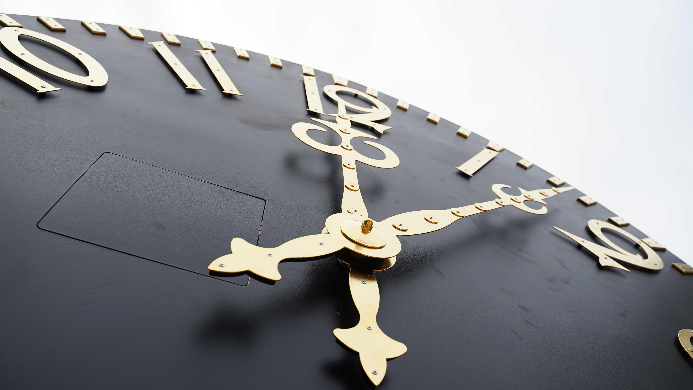 Запуск часов-курантов состоялся в Нижегородском кремле 31 декабря