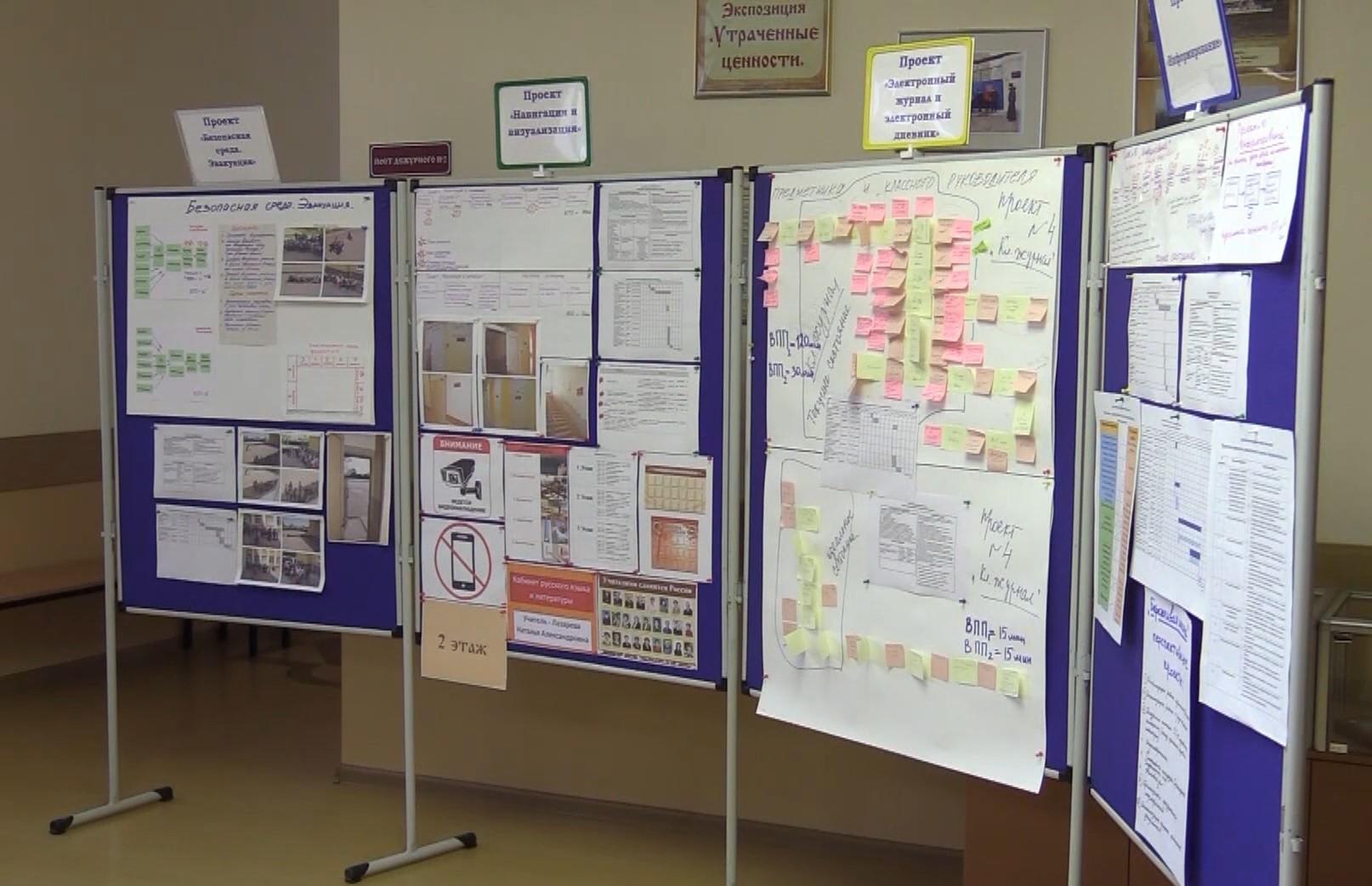 Срок приема заявок на конкурс «Серафимовская школа служения – 2021» продлен до 30 июня