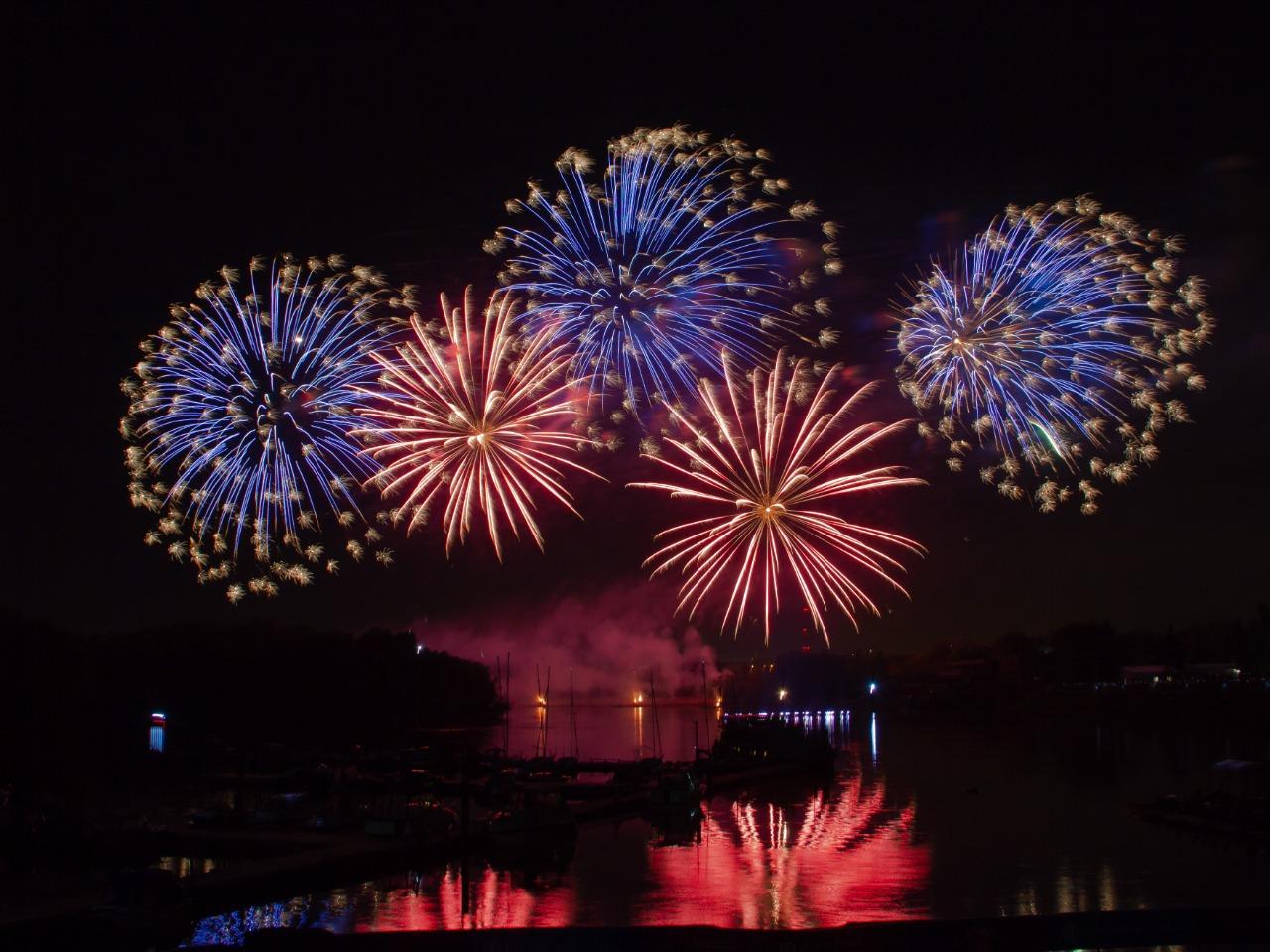 Фестиваль «Столица закатов» стартует в Нижнем Новгороде 12 июня