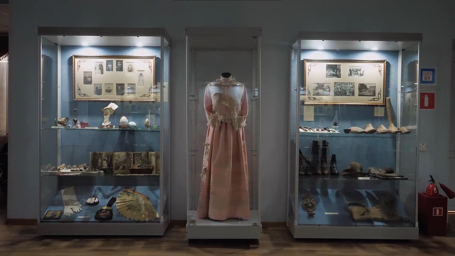 Посетить Историко-художественный музей города Арзамаса теперь можно онлайн