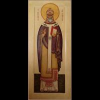 Святитель Ге́рман, епископ Парижский