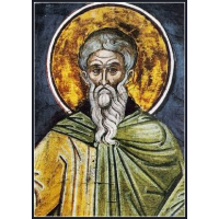 Преподобный Феофа́н Исповедник, Сигрианский, Летописец