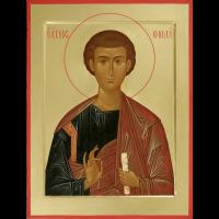 Апостол Фома́ Ди́дим (Близнец)