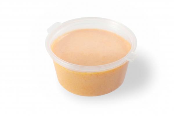 Острый спайси соус