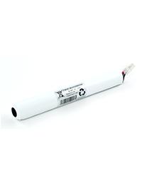 Аккумуляторная батарея NiMH SONEL-03 4,8V
