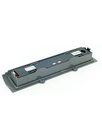Аккумуляторная батарея NiMH SONEL-07 4,8V