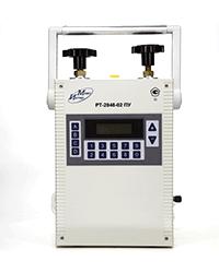 РТ-2048-02  Комплект нагрузочный измерительный с регулятором (на токи 20 - 2000А)
