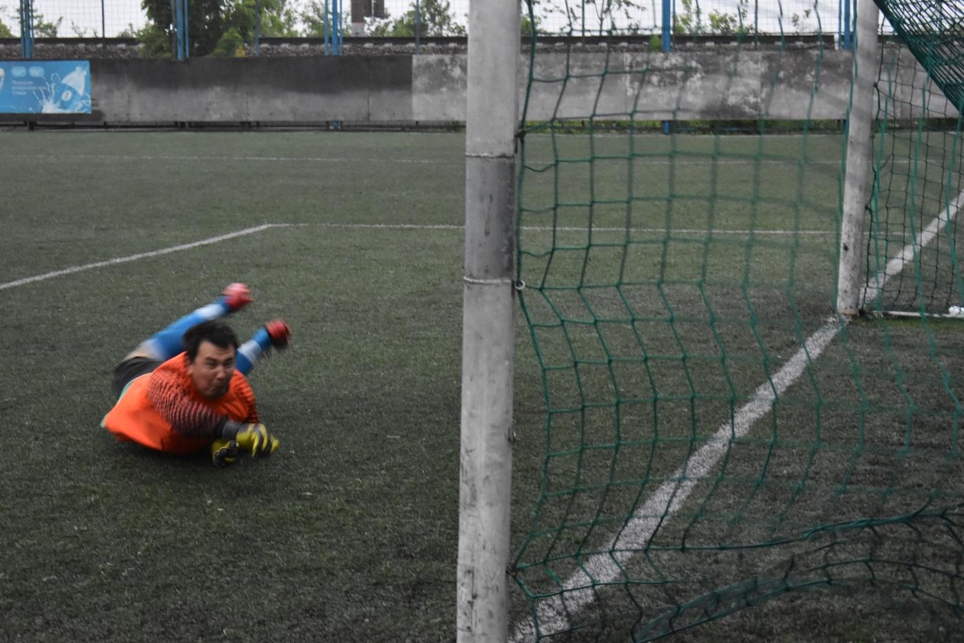 Футбол. Новости футбола. Луч Владивосток. Футбольный обзор. Обзор футбола
