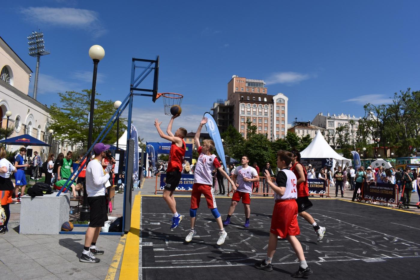 Новости баскетбола. Баскетбол Приморья. Спорт Приморья. Спорт Владивостоке.