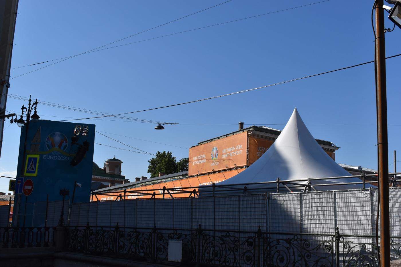 Футбол Санкт-Петербург. Фан-зоны Евро 2020. Новости евро 2020. Новости футбола. Статистика и результаты футбола.
