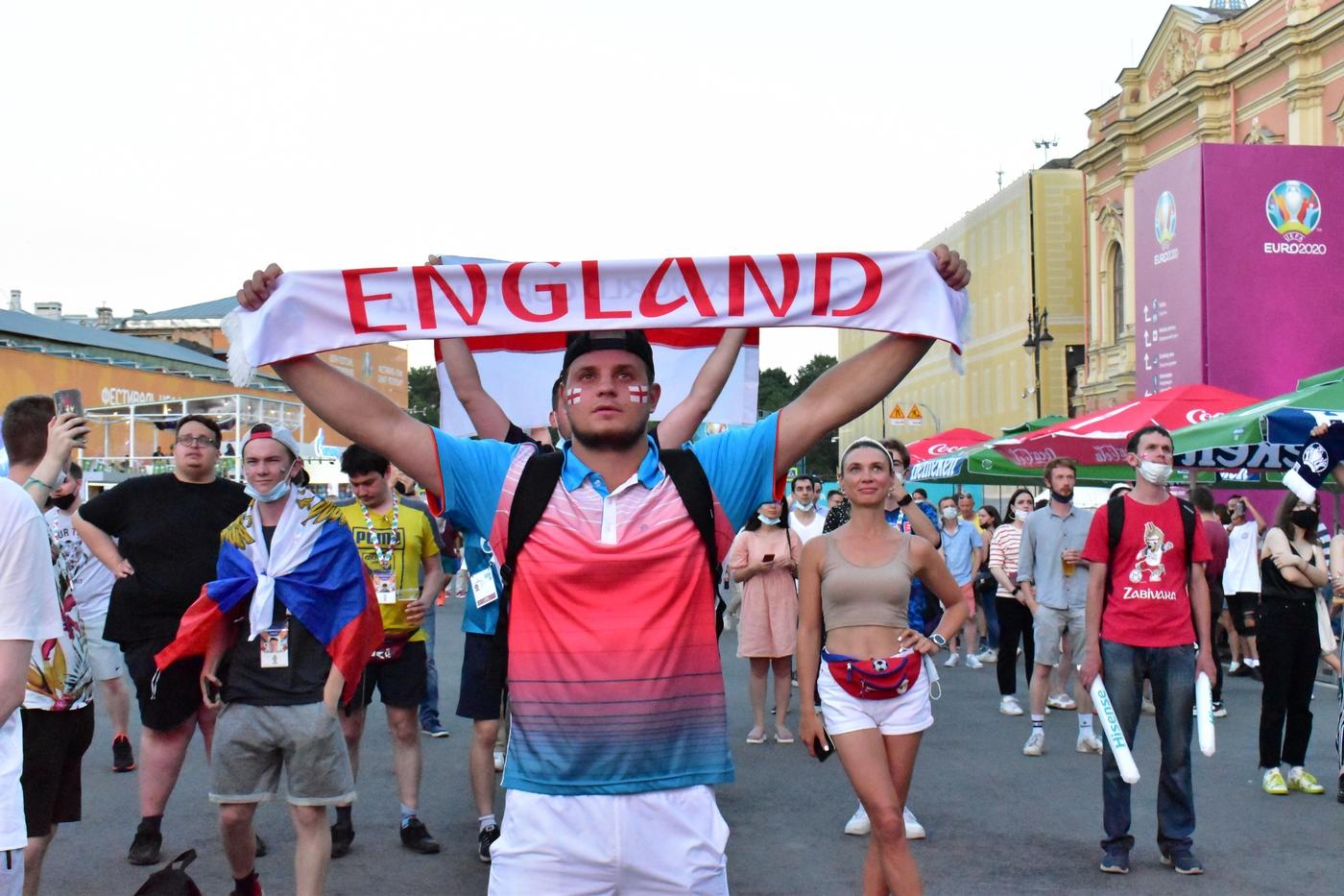 Англия футбол. Сборная Англии по футболу. Евро 2020. Харри Кейн. Стрелинг. Голы на Евро. Англия победила. Чемпионат Европы по футболу