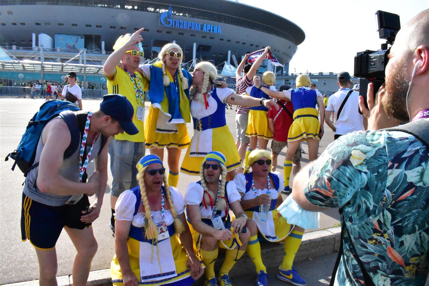 польша швеция. футбол. евро 2020. чемпионат европы по футболу. сборная швеции по футболу