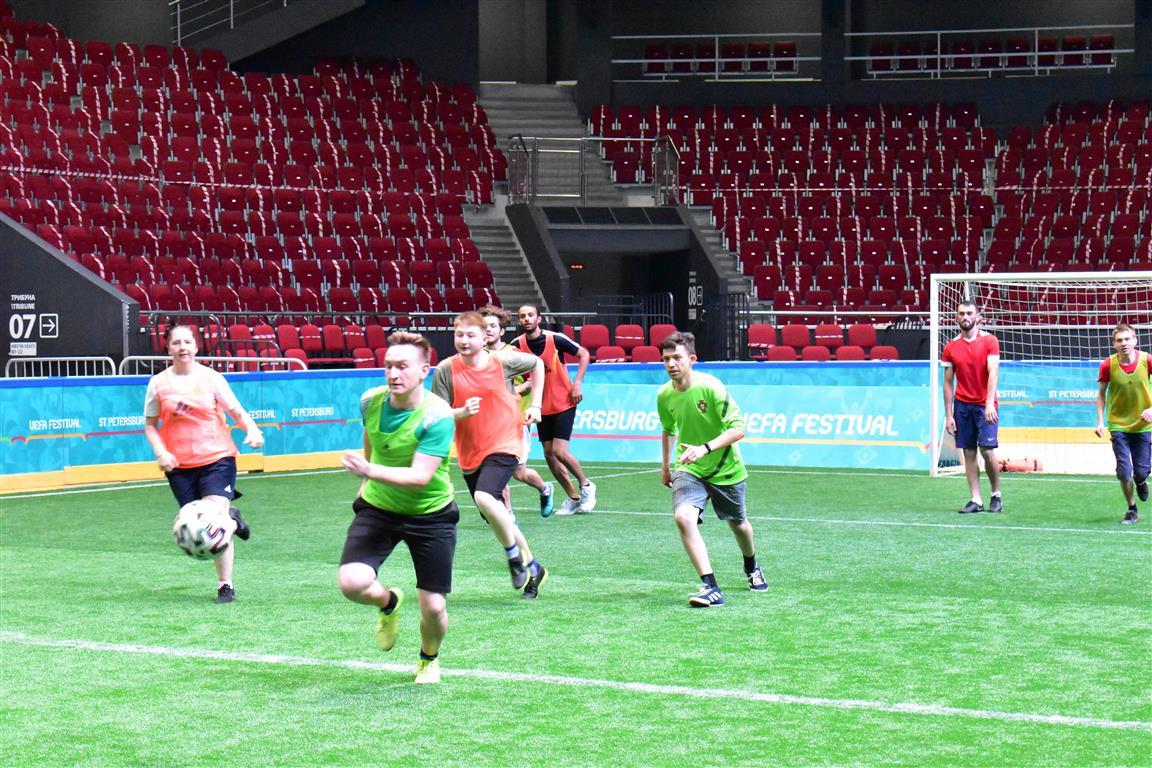евро 2020. чемпионат европы по футболу. санкт-петербург. сборная россии по футболу. футбол