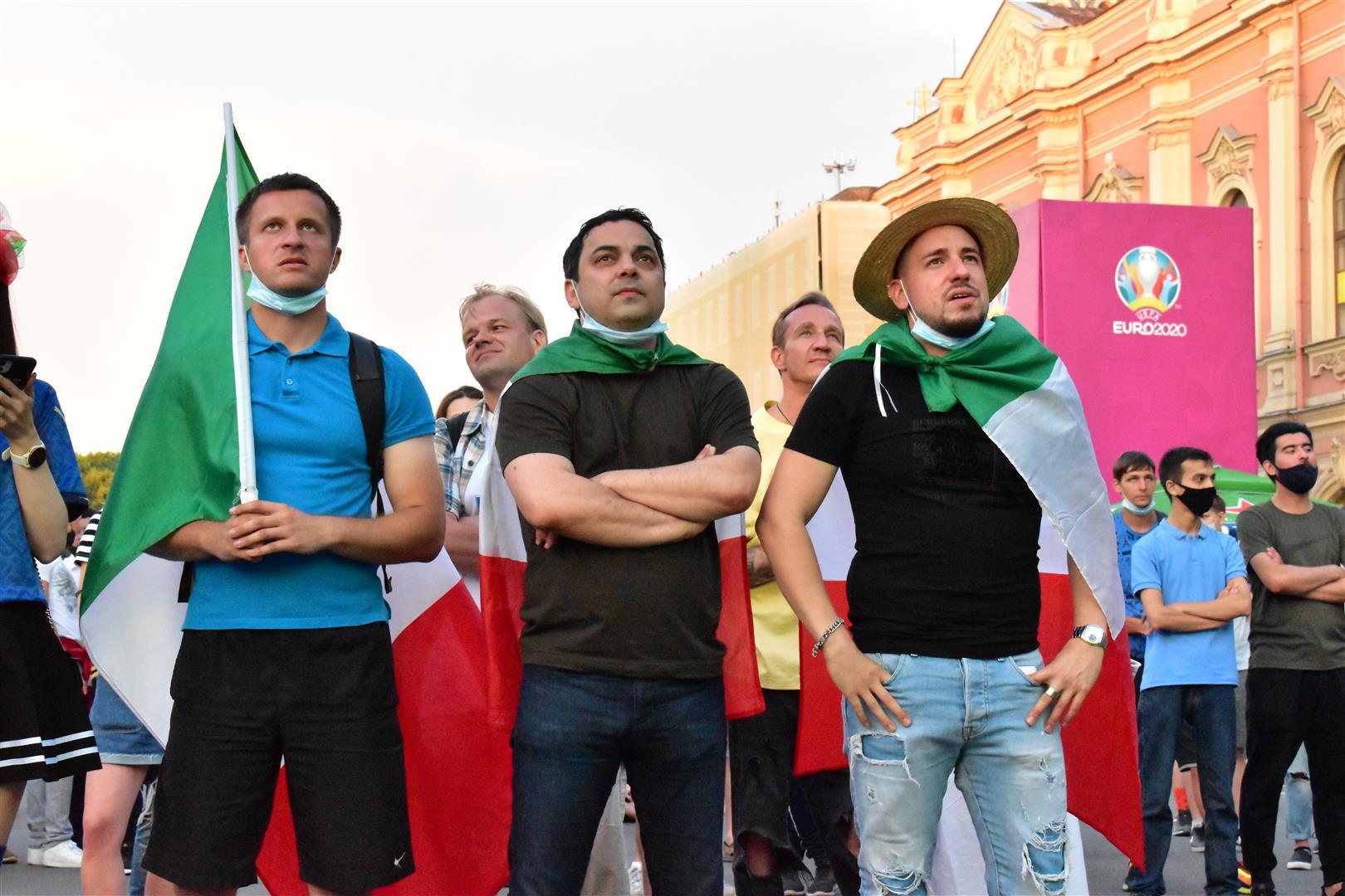 сборная италии по футболу. австрия. итоги матча .сборная дании по футболу. евро 2020. уэльс. чемпионат европы по футболу