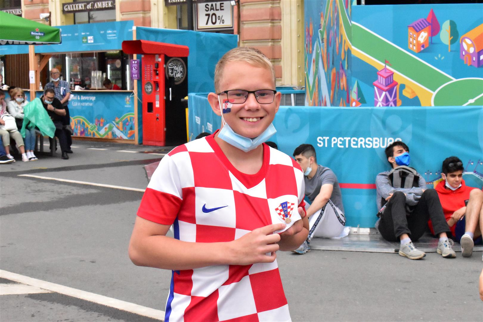 euro 2020 евро 2020 испания хорватия франция швейцария чемпионат европы по футболу кто победил